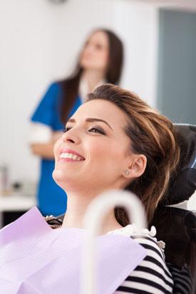 Dental Procedures | GS Dental | Dr. Giombolini and Dr. Sill | Albuquerque, NM 87109